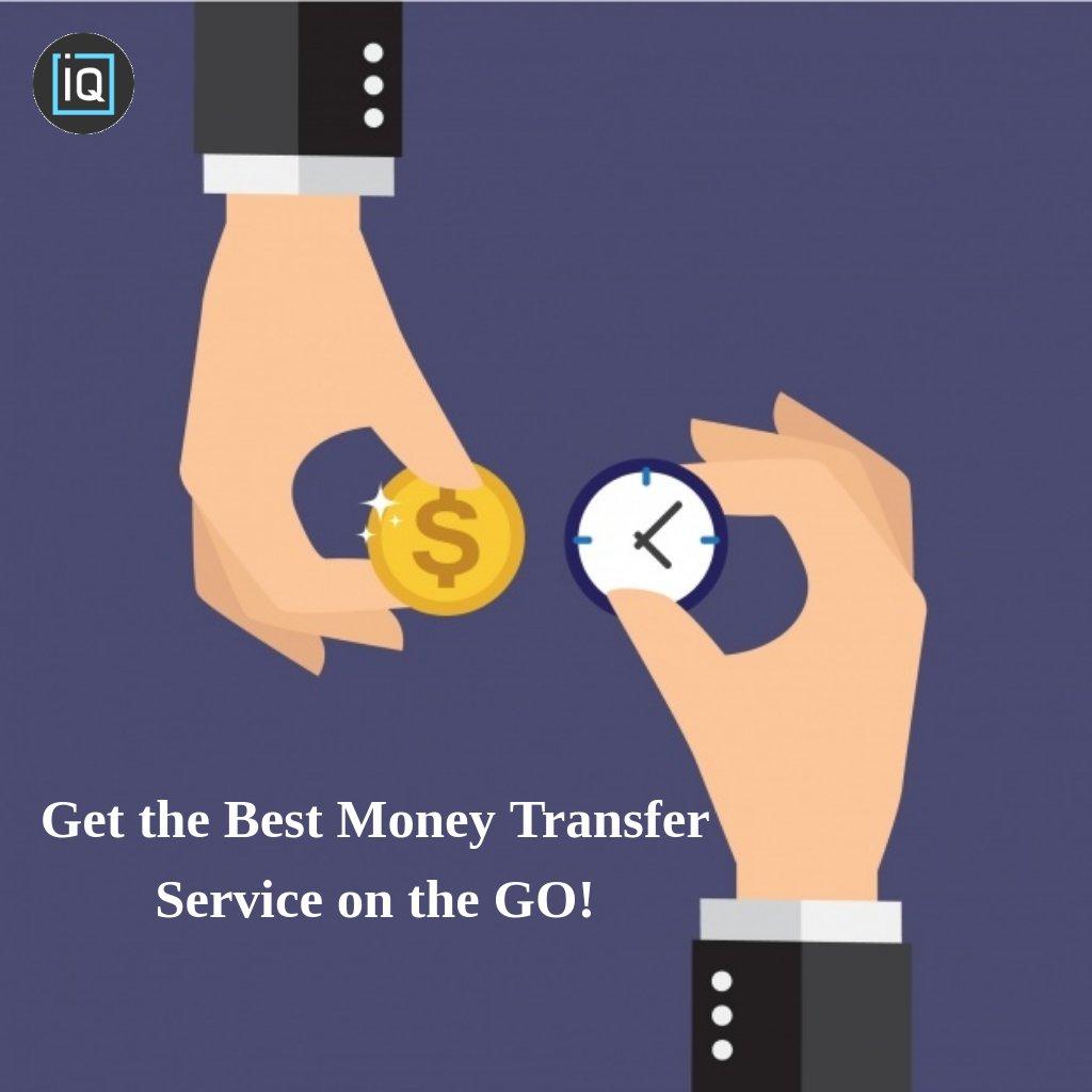 Money exchange rate nepal rastra bank