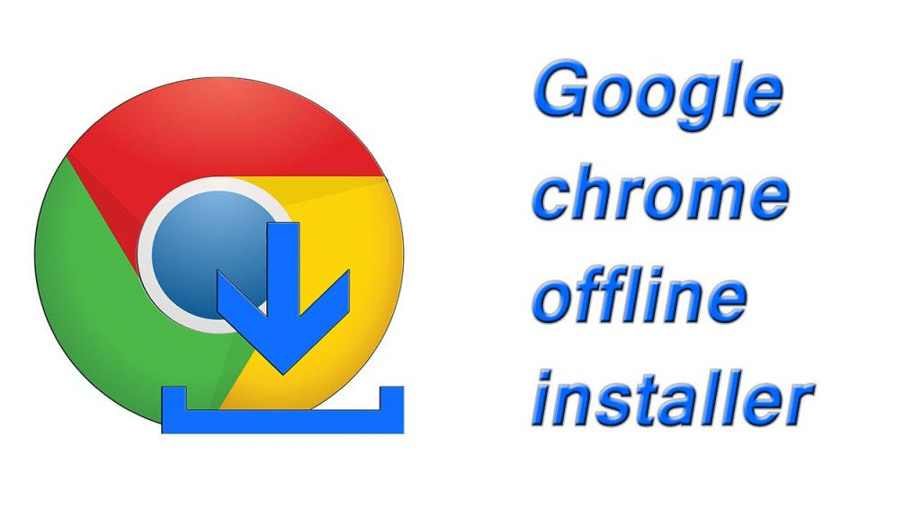 Chrome free download for windows 7 32 bit