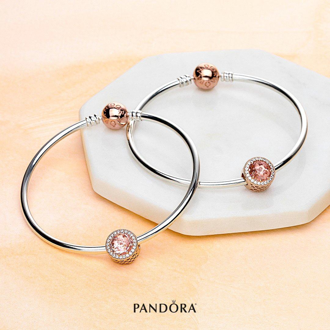 leitzel 39 s jewelry leitzelsjewelry twitter