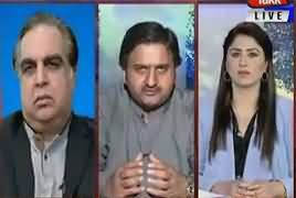Tonight With Fareeha – 14th September 2017 - Campaign Against Judiciary thumbnail