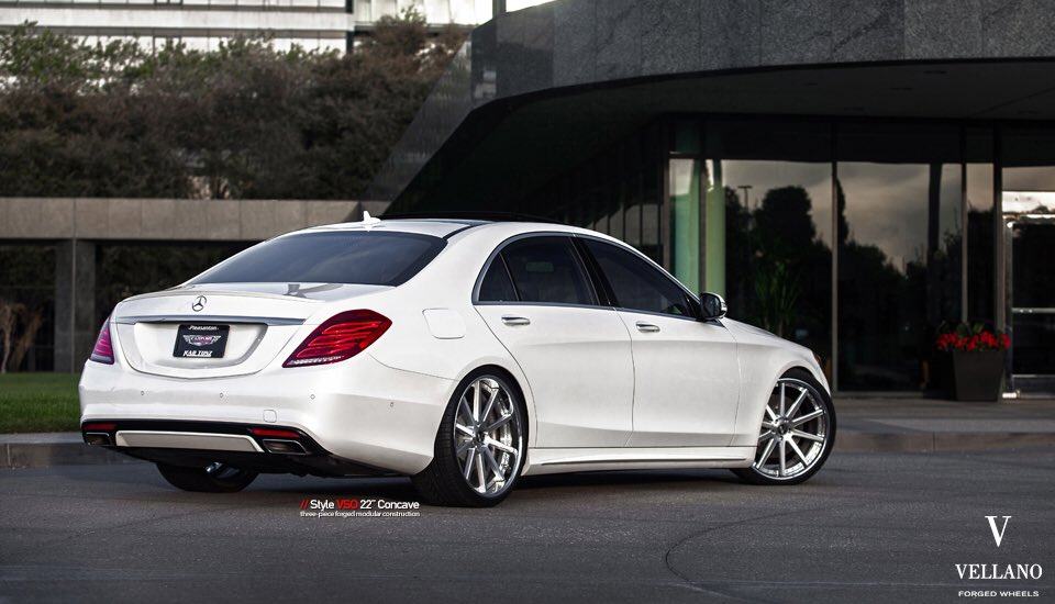 Miraculous Vellano Wheels On Twitter Vellano Vso Wheels Mercedes Benz S550 Wiring Cloud Philuggs Outletorg