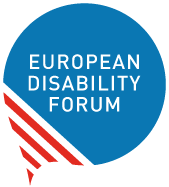 Disabillity european dating site