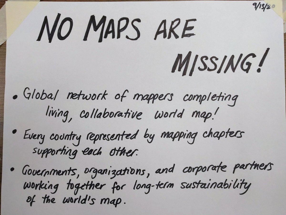 Openstreetmap geocoding