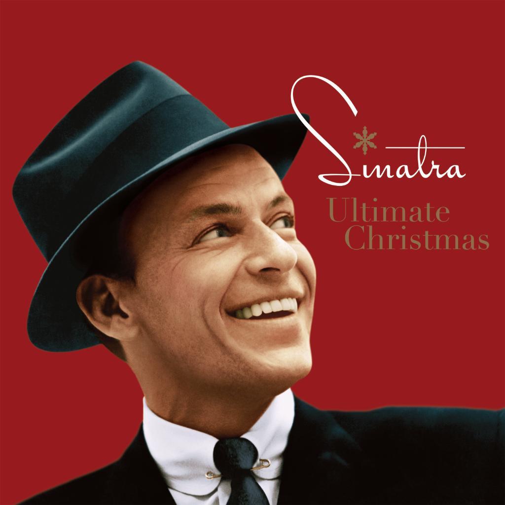 Frank Sinatra Franksinatra Twitter