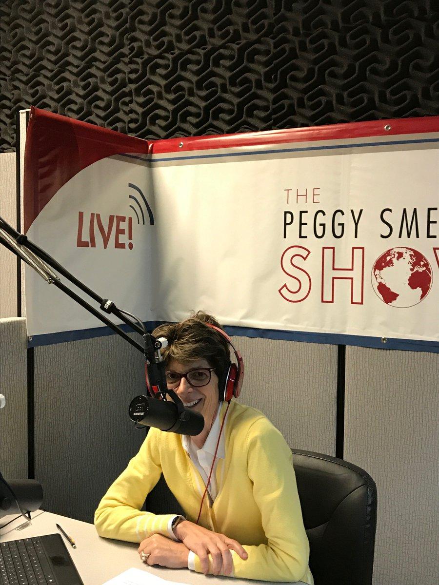 Peggy_Smedley photo