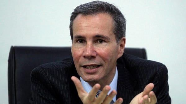 La pericia de la Gendarmería determinó que Alberto Nisman fue asesinado a sangre fría https://t.co/kVlXYG1n1m Por Román Lejtman