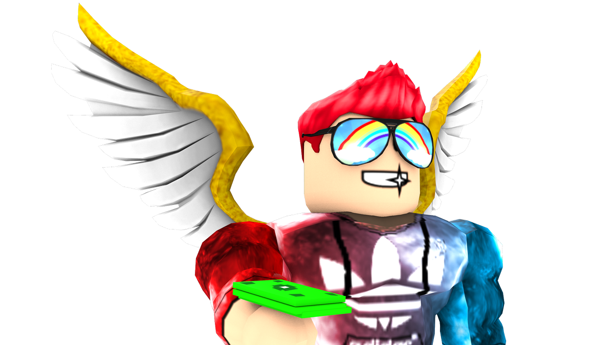 1. Like y RT 2. Hoy les pagare robux (solo twitter) 😍