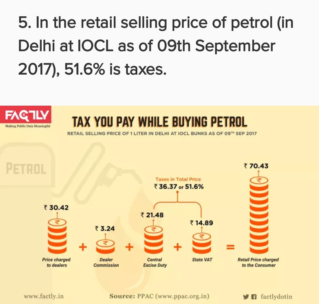 alternative retail pricing for petroleum products The opis invoice checker is an alternative to daily fuel pricing learn how this self-service tool allows you to pull spot and rack prices as needed.