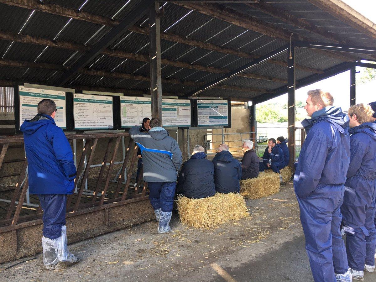 AFBI Groundfish Survey - Leg 2 | Ulster Wildlife