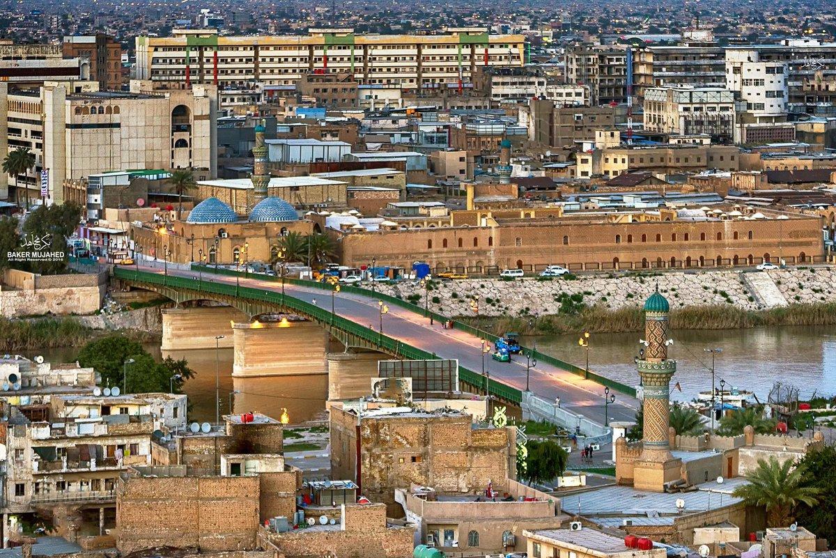 الخير ببغداد DJsM24BW4AEn99S