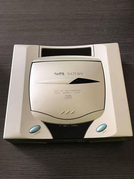 Accessoires et consoles JAP DJsOD35W0AAnf4S