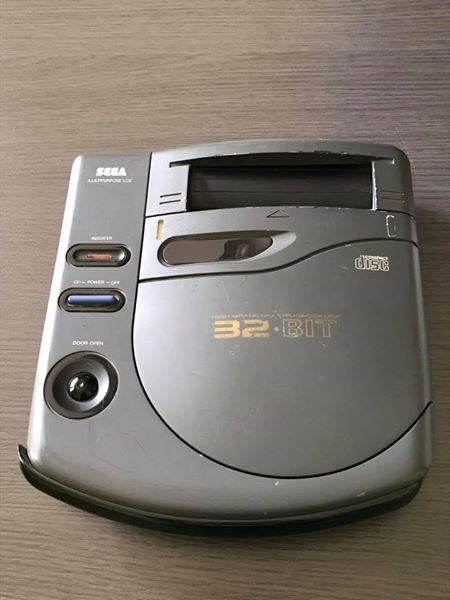 Accessoires et consoles JAP DJsOEGWW0AgmQrr