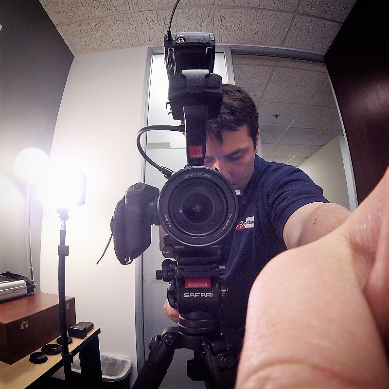 Tell your customer&#39;s story #videoproduction for #lifescience companies   https://www. azonetwork.com/marketing-scie nce/blog/science-video-production &nbsp; … <br>http://pic.twitter.com/jx7HDHRgbT