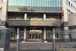 Заявление в суд о снятии ареста с автомобиля образец