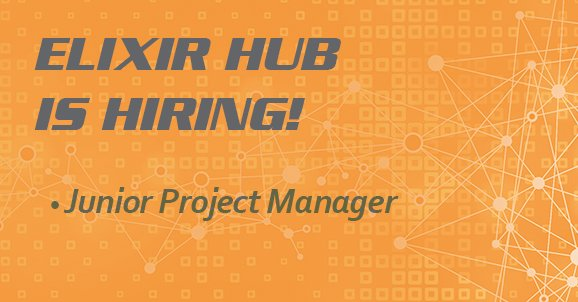 jr project manager salary The national average junior project manager salary is $60,924 filter by location to see junior project manager salaries in your area salary estimates are based on 100,438 salaries submitted anonymously to glassdoor by junior project manager employees.