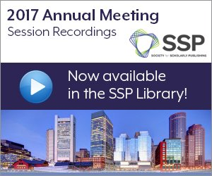 Predators, &quot;Pirates&quot; and Privacy: Publishers and Librarians Explore New Challenges in... #FeaturedSession,  #SSP2017  http:// ow.ly/Nr1e30e5zzJ  &nbsp;  <br>http://pic.twitter.com/kTDMQIPLaW