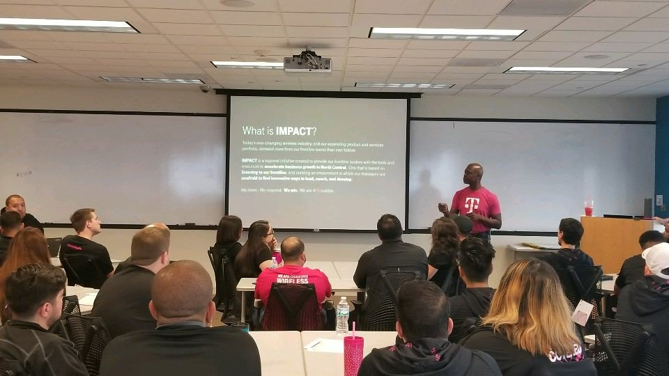 Committed 2 #MakeanIMPACT in North Central! Another session building &amp; strengthening our leadership teams! #ILSouthStandUp #NCREDIBLE <br>http://pic.twitter.com/6WmYhgRA4D