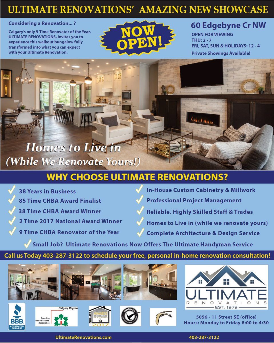Ultimate Home Designs on ultimate home heating systems, 3d home design, advanced home design, ultimate dream home, modern villa design, cutting edge home design,