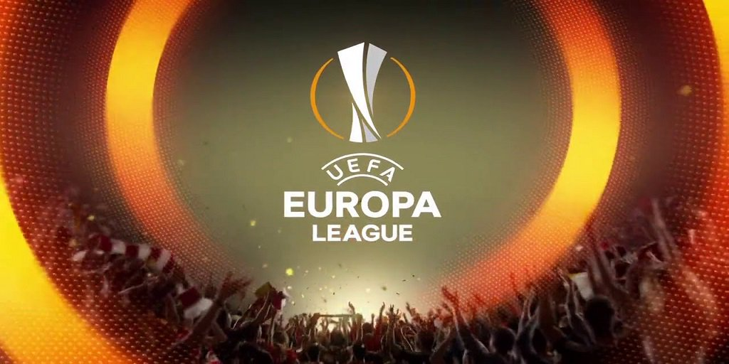 #UEL Betting Preview : Europe&#39;s other major tournament begins today. Breakdown of key matchups #UELdraw -  http:// ow.ly/6Bju30f9n3Y  &nbsp;  <br>http://pic.twitter.com/9UvCRACZzg