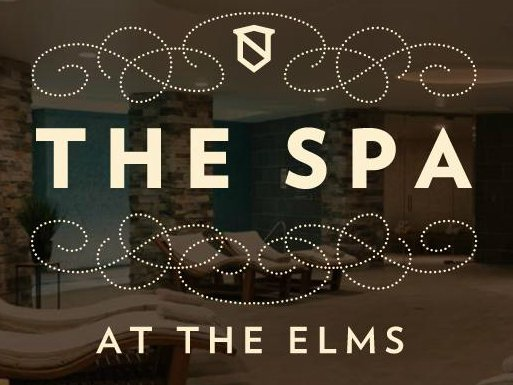 Spa at The Elms @ElmsResort is adding new massage services to its spa menu #spatravel #travelthursday  http:// ow.ly/Wqif30f4KMi  &nbsp;  <br>http://pic.twitter.com/20S8ynEz9D