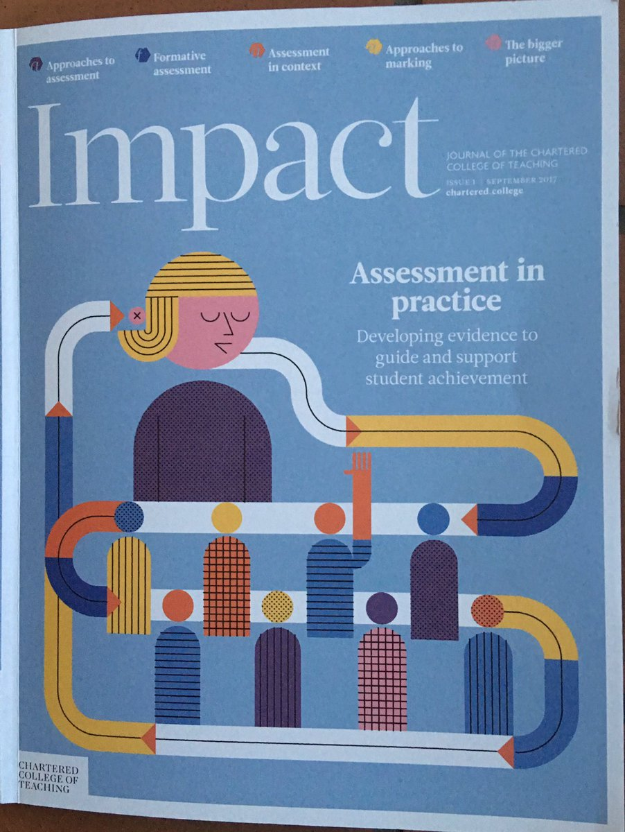 So proud of @L3arnAT Assessment Group - thoughtful and collaborative #learning in #fellowship towards principled &amp; effective #assessment<br>http://pic.twitter.com/duhVfXUJUz