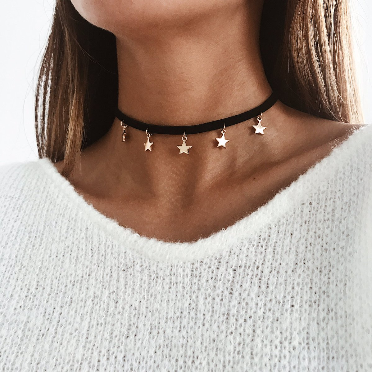 5e9dc769aab26 Stargaze Jewelry on Twitter:
