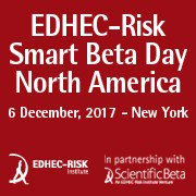 From Factor #Indexes to #FactorInvesting Solutions @EDHECRisk #SmartBeta Day 06/12/17 NYC  http:// ow.ly/uCCC30f9F97  &nbsp;   #ERISmartBetaDay<br>http://pic.twitter.com/IqeAtbtjoq