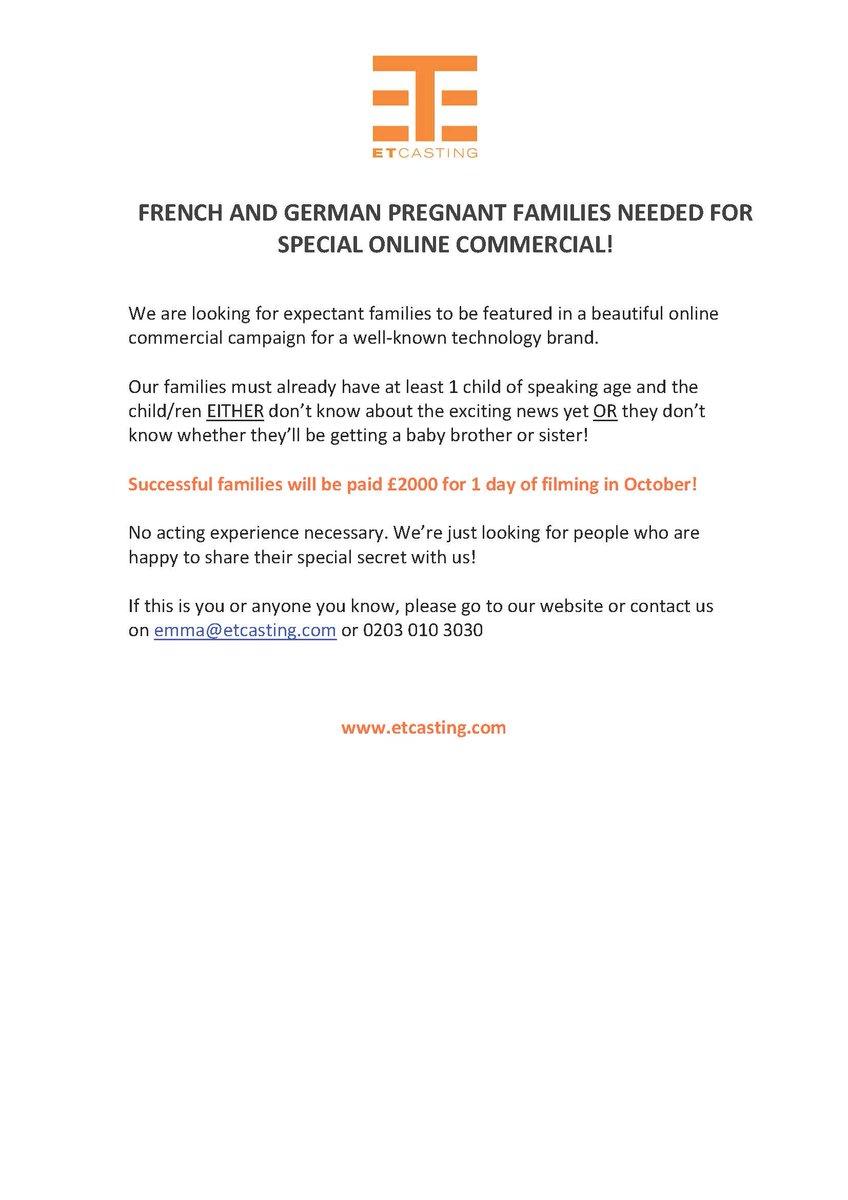 Looking for german sheperd puppies