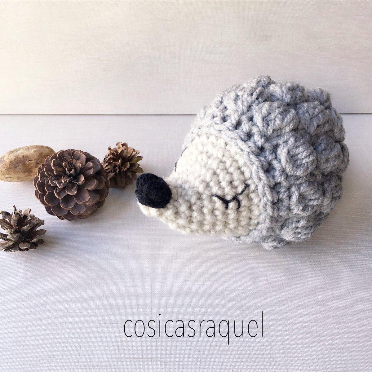 cosicasraquel on Twitter: \