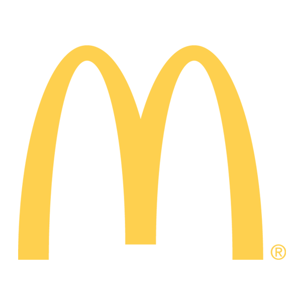 mc donalds an american icon essay Ford motor company is a worldwide automaker and american icon the company's founding father,  maintain a 325 grade point average, submit an essay,.