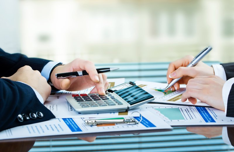 outsourcing tax returns Outsourcing vat/bas/sales tax returns to sandmartin can help you save cost, time, and money we at sandmartin, ensures a quick turnaround time with strict adherence to deadlines, enabling you to effectively save time.