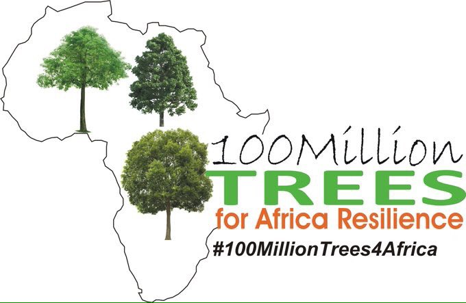 We continue to sympathize with families in #America #LatinAmerica &amp; #Caribbean over losses to #disasters. Kindly plant #trees 4 #resilience<br>http://pic.twitter.com/VaAByX5qcJ