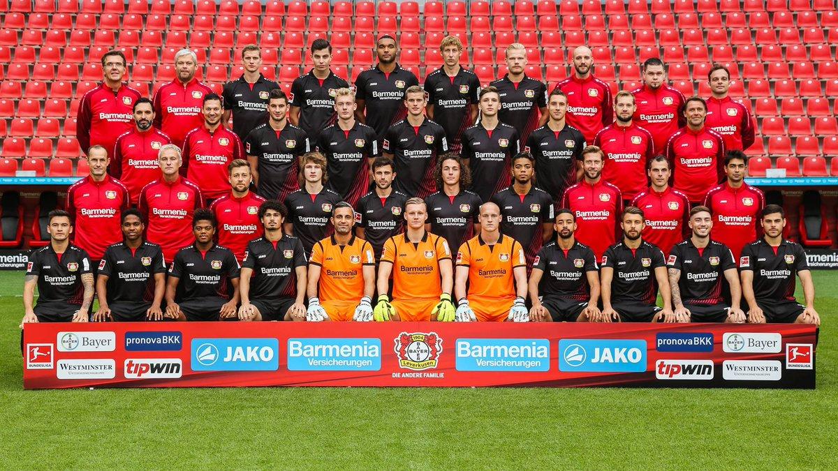 Hilo del Bayer Leverkusen DJslibiVwAA1Un1?format=jpg