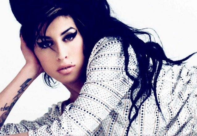 Happy Birthday Amy Winehouse We miss you!