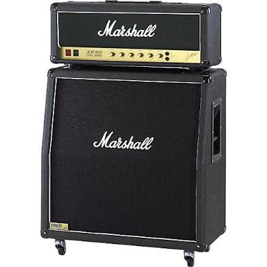 Twin reverb 65