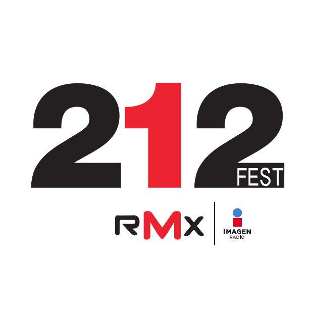 #212RMX Av Chapultepec  Guadalajara, Jalisco VIERNES 10 DE NOVIEMBRE RT POR FAVOR https://t.co/Y1W8ufLyyj