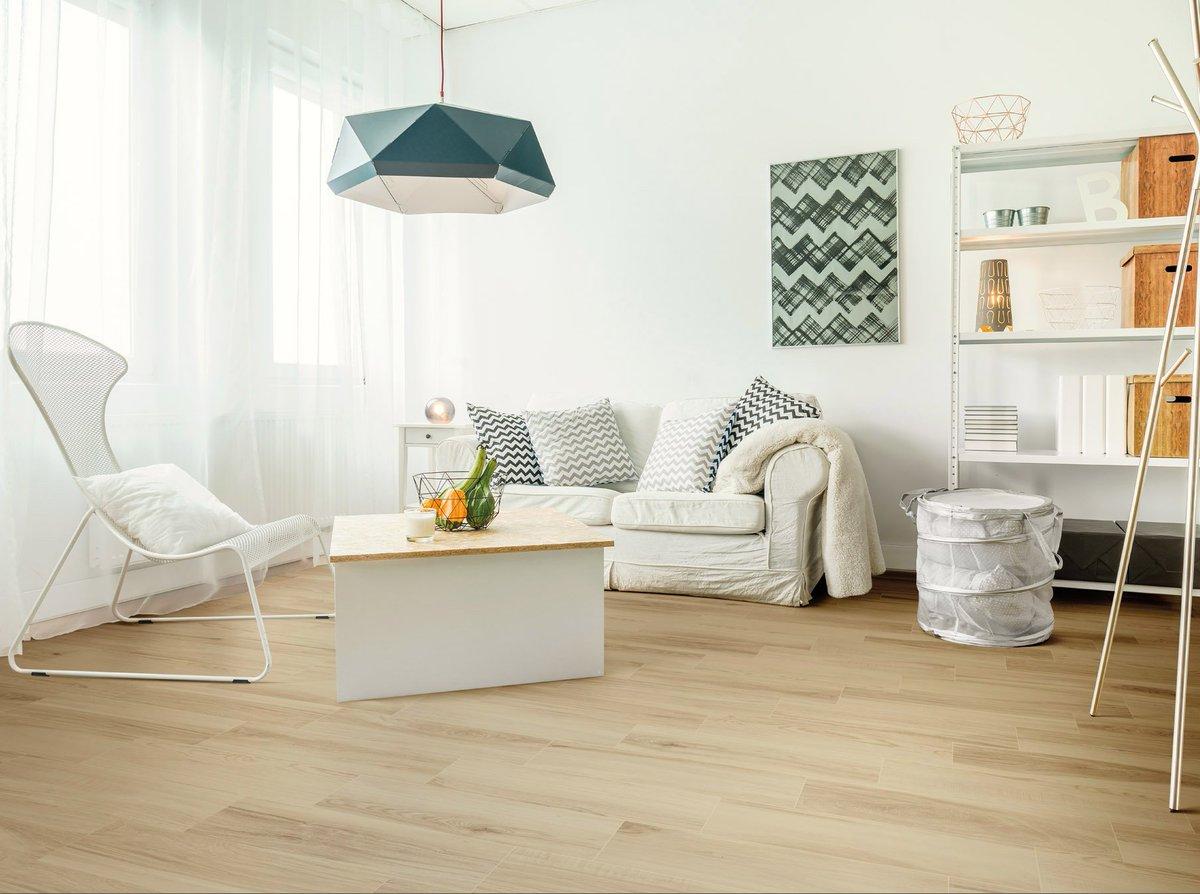 "In Legno Wood Design savoia italia on twitter: ""legno elegance! 😊 https://t.co"