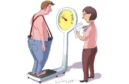 Seattle sutton weight loss challenge photo 7
