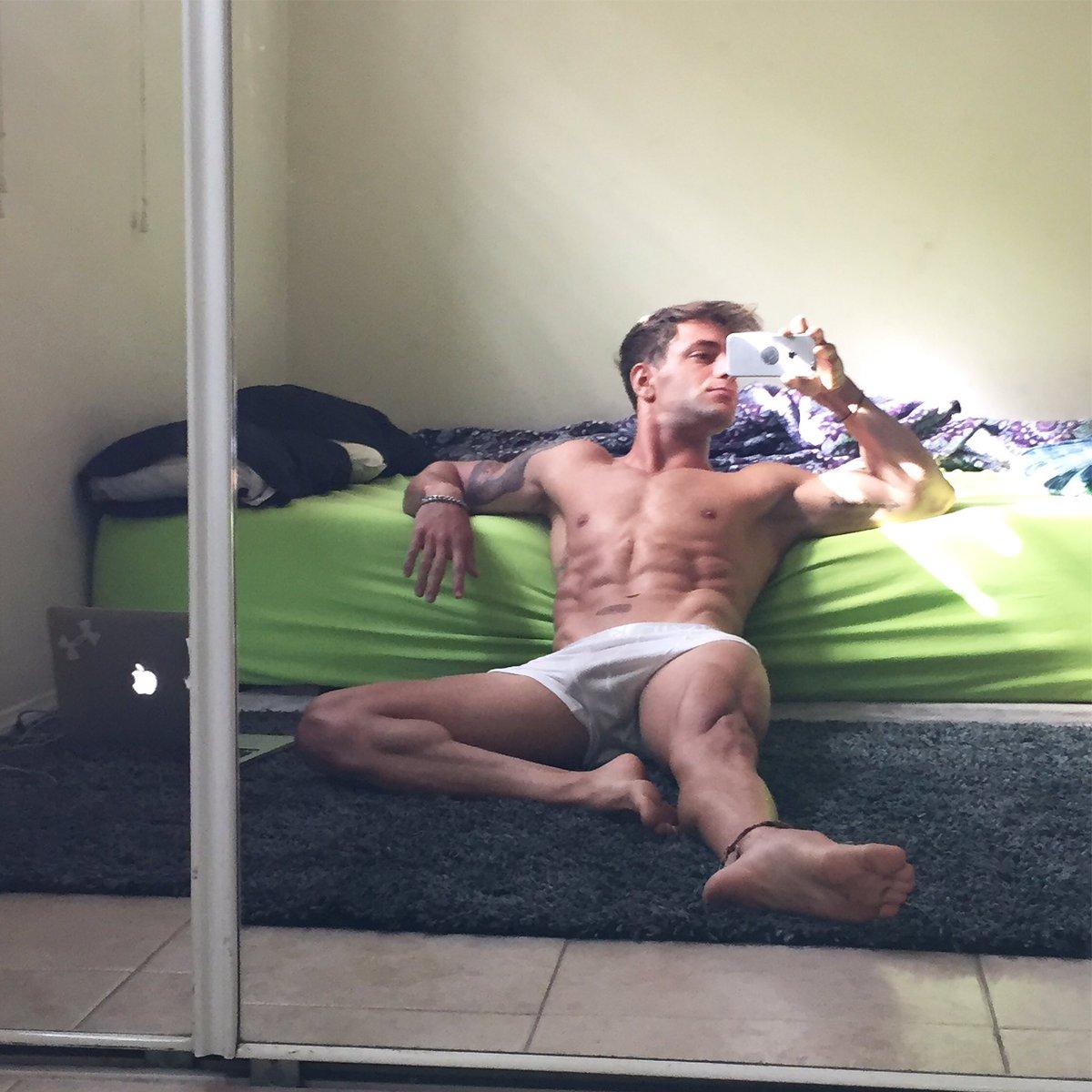 lankan xxx sex com