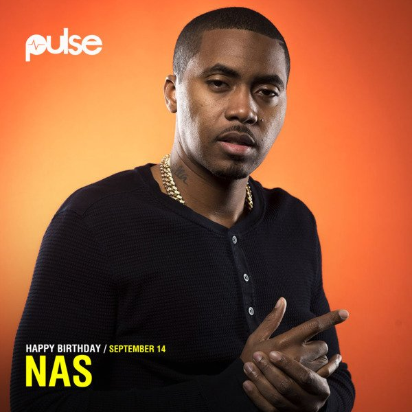 Happy 44th Birthday to Hip Hop Legend The greatest rapper of all time?