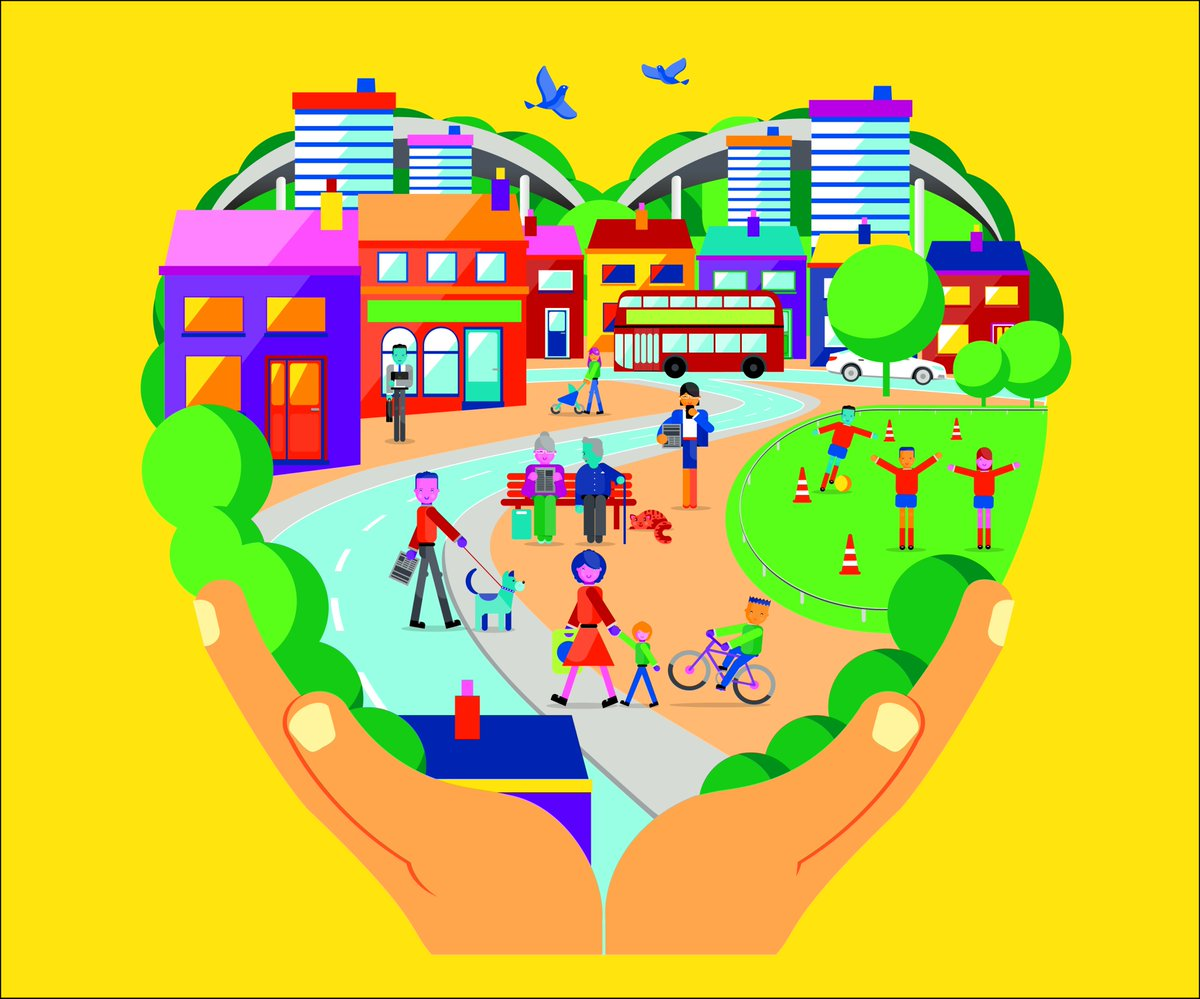 The Aviva Community Fund 2017 has launched!  Visit https://t.co/pKciFg1afP  & check out my blog soon for more #ad https://t.co/FxlH11NOen