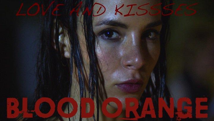 http://bloodorangemovie.com #thrillerthursday