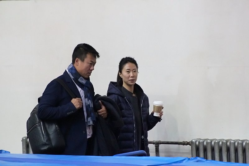 Китай: единым форматом - Страница 36 DJtCRvsV4AAbClE