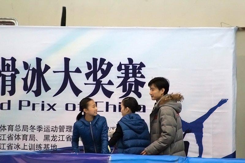 Китай: единым форматом - Страница 36 DJtCRweU8AAdQXm