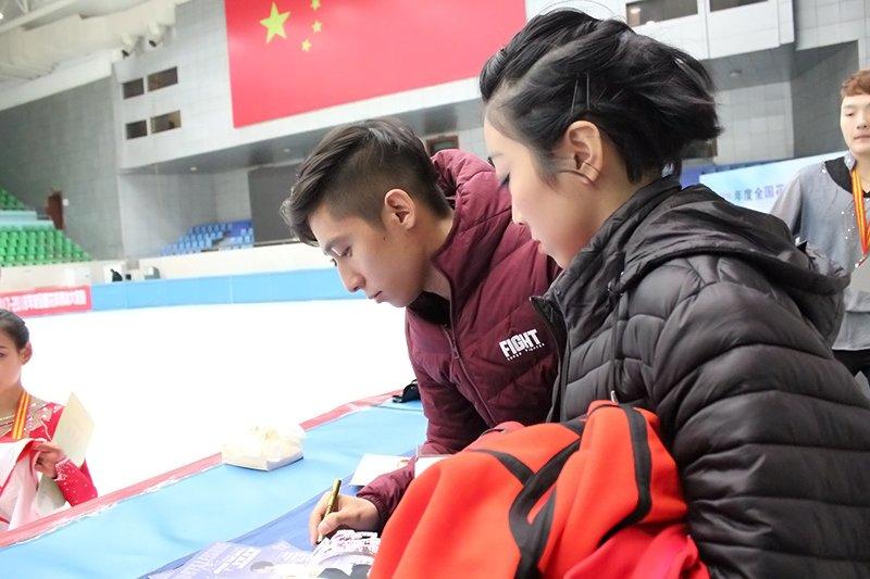 Китай: единым форматом - Страница 36 DJtCrByUQAAZUUh