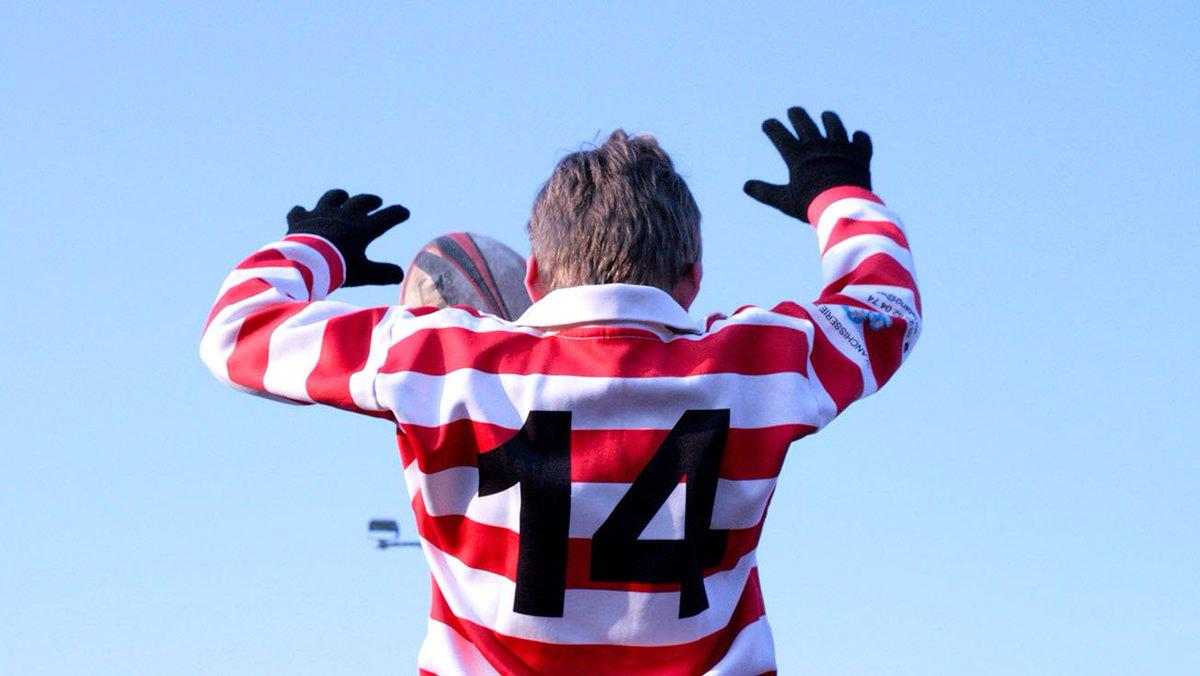 #Emploi ► La Ligue Nationale de Rugby re...