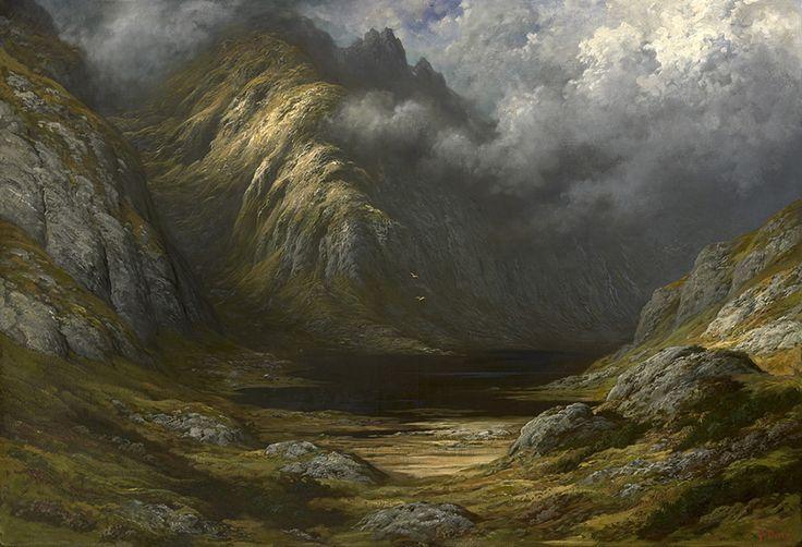 Online scotland