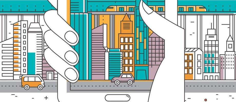 Great read! 7 Ways to Secure Smart Buildings #SmartCity #Smartbuilding #iot  http://www. insight.tech/smart-city/7-w ays-to-secure-smart-buildings &nbsp; … <br>http://pic.twitter.com/oLOgD0UJc3