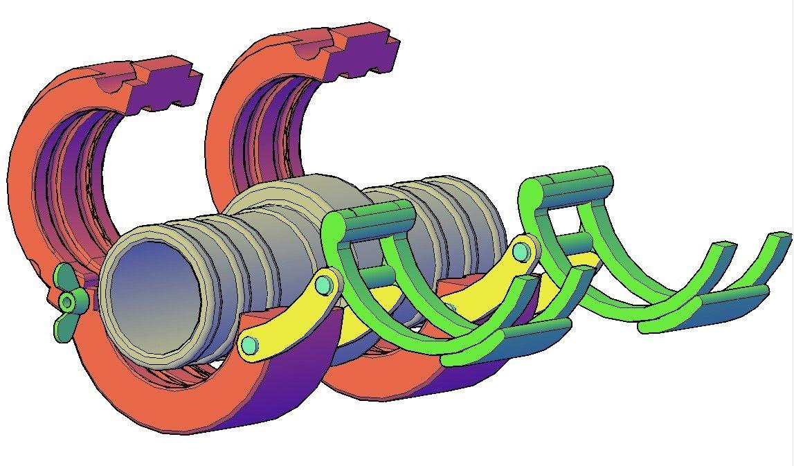 Технические характеристики двигателя иж планета 3