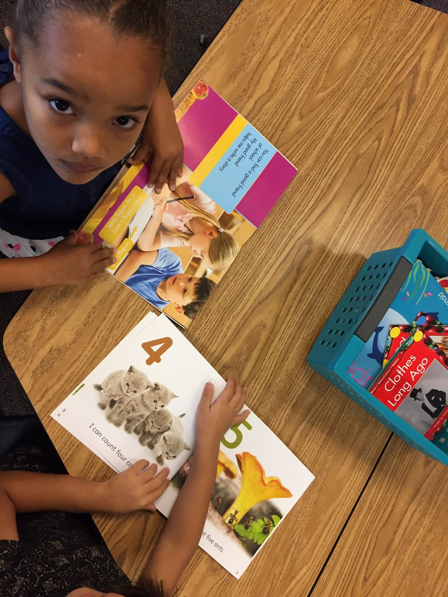 Wow! We LOVE reading workshop!! <a target='_blank' href='http://search.twitter.com/search?q=HFBtweets'><a target='_blank' href='https://twitter.com/hashtag/HFBtweets?src=hash'>#HFBtweets</a></a> <a target='_blank' href='https://t.co/IU0vtrJtbn'>https://t.co/IU0vtrJtbn</a>